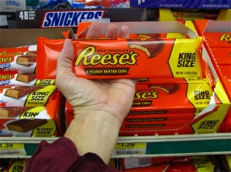 top 5 candy bars in america top 5 candy bars in america culture shock in america the strangeness of being in the usa