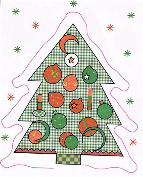 imagenes de tarjetas navideñas para hacer con niños tarjetas de navidad nios postales de navidad hechas por