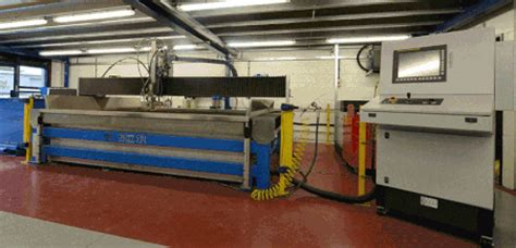 design manufacturing equipment co inc design manufacuturing specialised engineering products