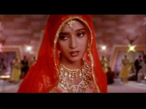 ram lakhan vidio song ram lakhan song 171 sholeh calmstorm net