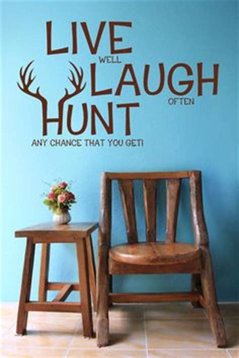 deer themed home decor 1000 images about hunting decor on pinterest deer