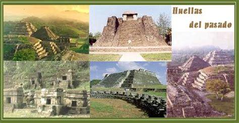 imagenes sitios arqueologicos olmecas veracruz