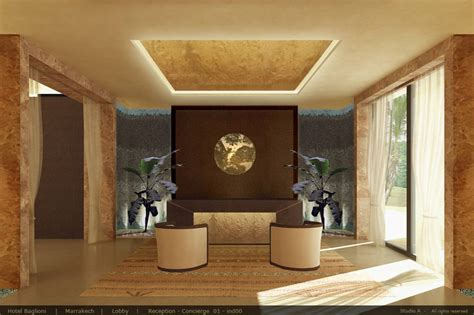 Modern Floating Fireplace by Find Exclusive Interior Designs Taylor Interiors