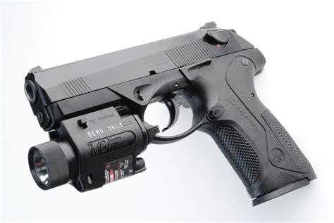 px4 tactical light px4