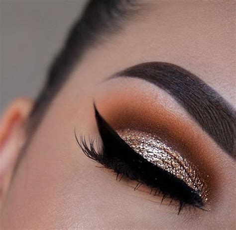 10 Black Smokey Eye Tips by Best 25 Eye Makeup Ideas On Black