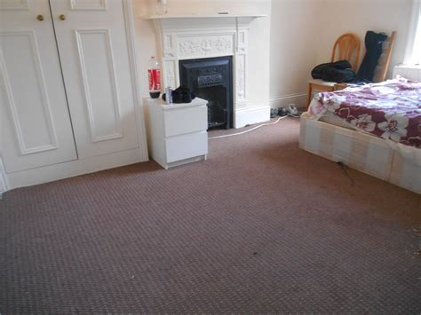 rent room for a week rent a bed for a week 28 images 6 bed property woodland rd 2 houses students only erlanged