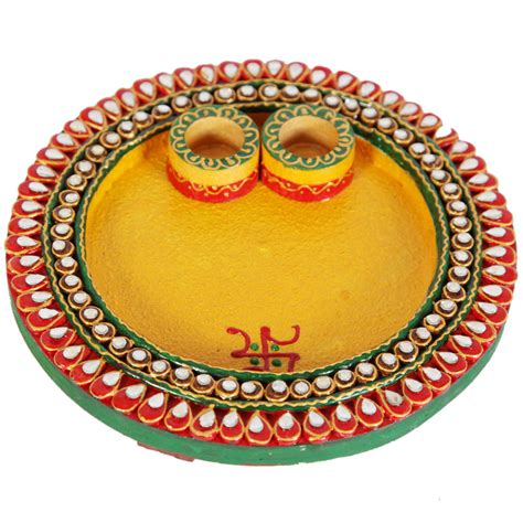 5 fruits for pooja buy pooja plate only at boontoon