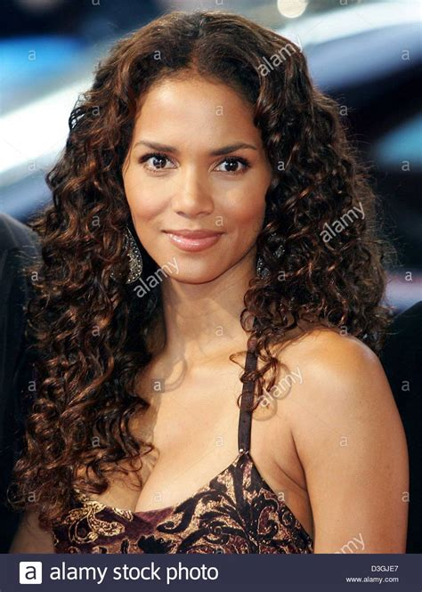 catwoman black actress dpa hollywood actress halle berry smiles as she