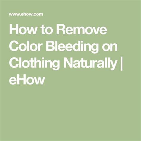 remove design from hoodie the 25 best ideas about remove color bleeding on