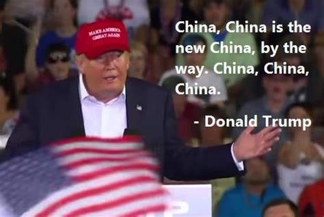 donald trump china donald trump says china lybio net discover new reading