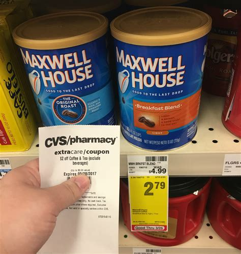 maxwell house coffee on sale maxwell house coffee on sale 28 images maxwell house instant coffee on sale