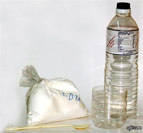 Teh Gelas By Kuat Jaya cara perawatan accu agar tahan lama n kuat arjo mangil