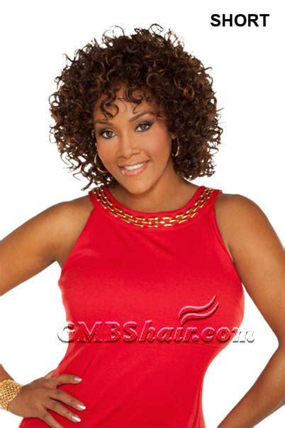 oprah curls weave vivica fox wink 100 human hair remy natural blend oprah
