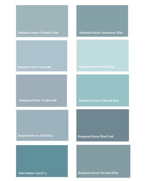 slate blue color the 25 best slate blue bedrooms ideas on