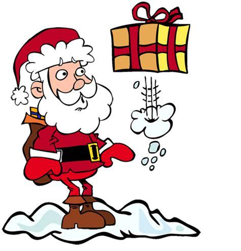 Modèle De Lettre Au Père Noël Maternelle Coloriage Couleur P 195 168 Re No 195 171 L