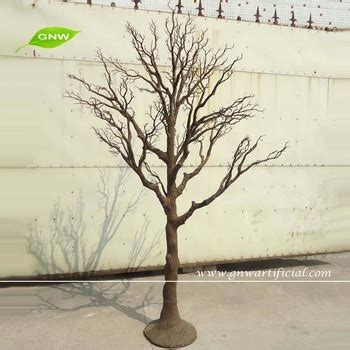 how to fix artificial christmas tree branches gnw wtr023 7ft indoor artificial tree branch without leaves on sale for decoration buy