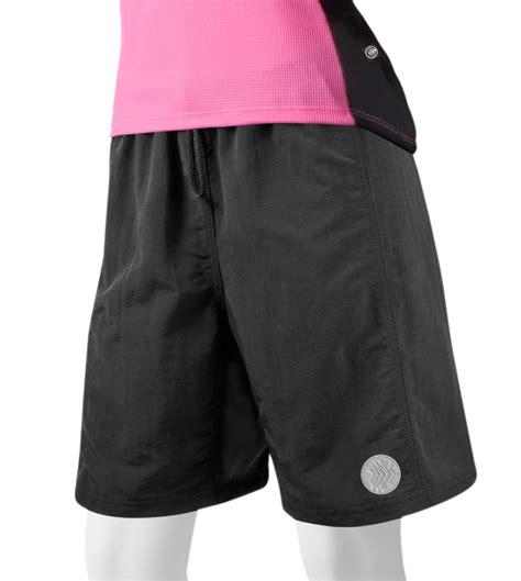 bike clothing women s mountain bike shorts mtb shorts aero tech designs