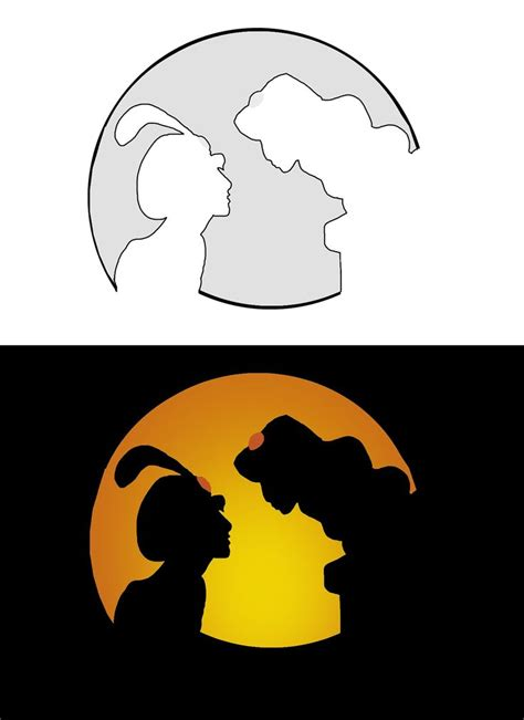 disney templates for pumpkin carving image result for disney pumpkin carving ideas