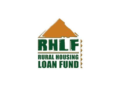 rural housing loans rural housing loan fund rhlf personal loans in south