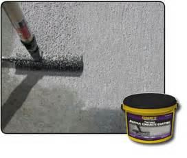 Concrete Coatings For Patios Textured Acrylic Concrete Coating Quikrete 174 2017