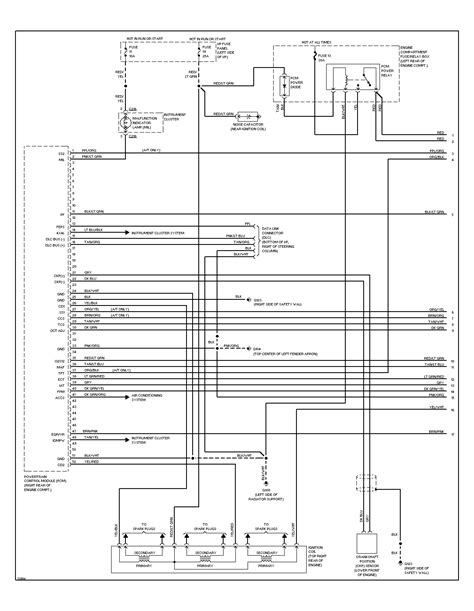 where can i get a wiring diagram of a 1995 mazda b4000 4x4 5 speed it must show the wiring