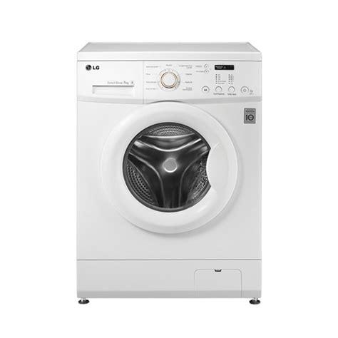 Disha Set 2 In 1 lg fully automatic washing machine 7kg price in pakistan