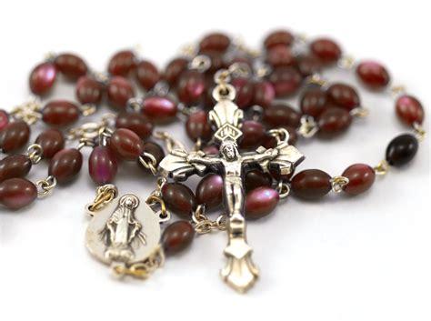 outdoor light up rosary free catholic rosary 2 stock photo freeimages com