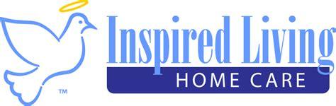 design strategies inc logos websites