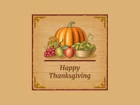 thanksgiving cards to print greeting cards 20 free amp premium templates