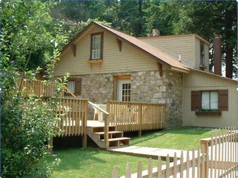 Cabins Elkins Wv by Stay Waterfront River Lodge Cabins Elkins Wv Resort Reviews Resortsandlodges