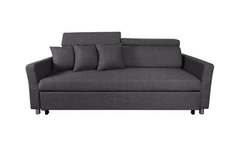best sofa bed singapore slouching and snoozing 5 stylish sofa beds you can get