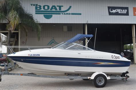 used cuddy cabin boats for sale nj new and used cuddy cabin boats for sale