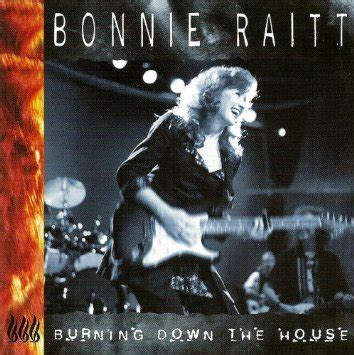 burning down the house song burning down the house cd covers