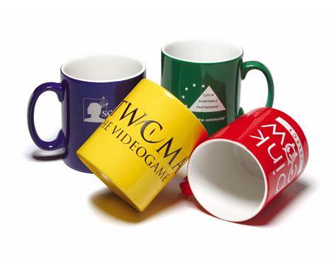 Design For Mug Printing | mugs stuart morris textile design print uk