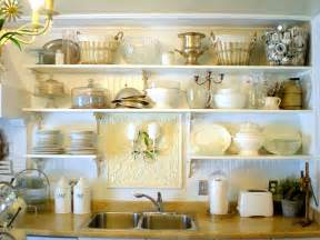 Consumer Reports Kitchen Cabinets Cottage Kitchens Cabinetry Amp Hardware 1 Gjconstructs