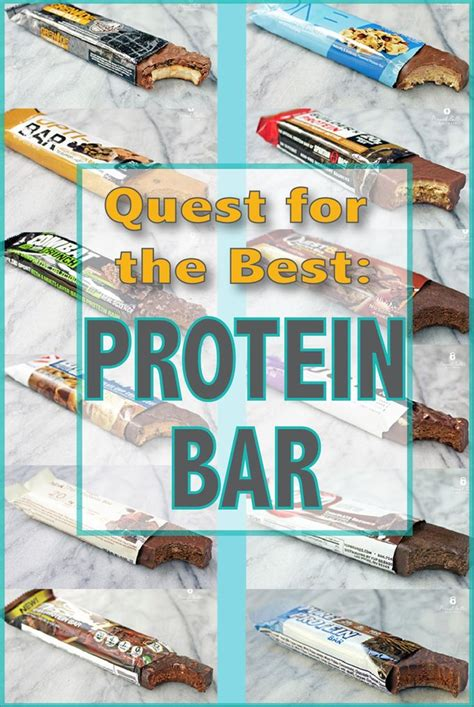 top selling protein bars 234 best images about peanut butter and fitness on