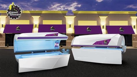 tanning bed for sale unique tanning bed for sale ideas home gallery image and