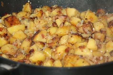 wann erntet kartoffeln wann pflanzt kartoffeln ab wann kann erste fr