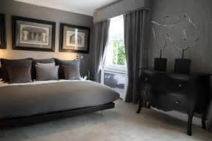 Decorating Ideas For Masculine Bedroom Masculine Bedroom Ideas