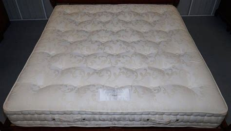 California King Size Mattress For Sale by Ralph Larger Than King Size California King