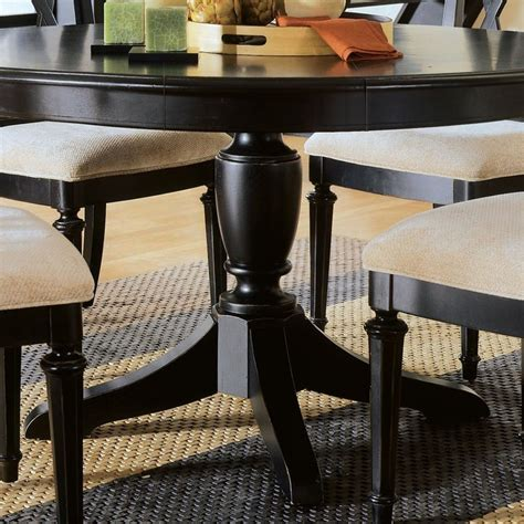 dining table nook dining table black