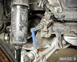 Audi A6 Allroad Air Suspension Problems Audi Allroad Quattro Hi My 02 Audi Allroad Rear Suspension