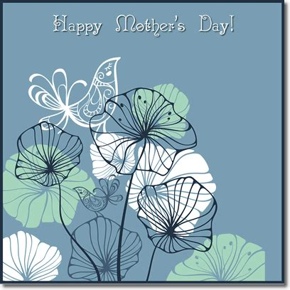 make mothers day card printable mothers day cards