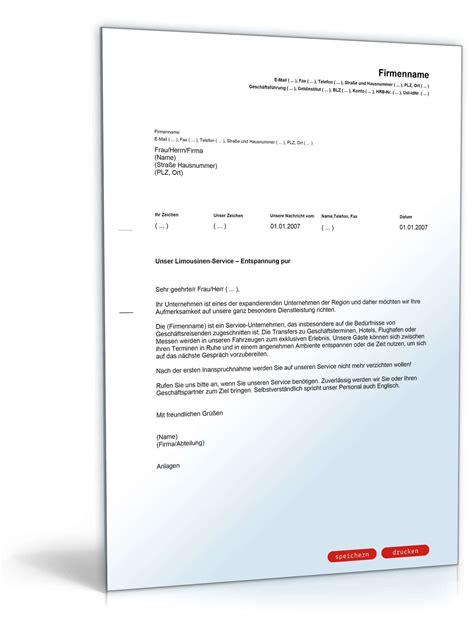 Bewerbungsschreiben Ferienjob Beispiel Bewerbungsschreiben Industriekaufmann