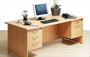 Office Desk Shop Office Furniture Manufacturer Ahmedabad Wooden Office And