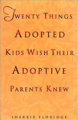 asperger s and self esteem insight and hope through famous role models ebook mental health resources for adoption dr michelle bengtson