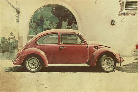 volkswagen photography graphic design in roanoke va volkswagen beetle