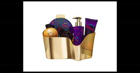 Baignoire Sephora by Baignoire Ultraviolet De Sephora 28 90