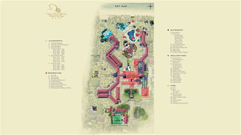 peninsula resort bali map peninsula resort bali map 28 images best price on