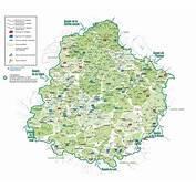 Carte Sarthe  Tour Du Monde En Images – Jump Voyage